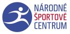 Národné športové centrum